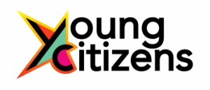 Young Citizens - Teaching British values in primary and middle schools